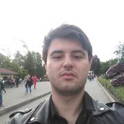 Мечислав, 25, г.Санкт-Петербург