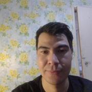 Бойка, 27, г.Подольск