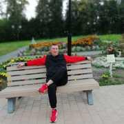 Игорь, 46, г.Клин