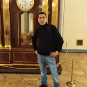 Фанис, 27, г.Тихвин