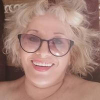Нелля, 63 года, Дева, Курск