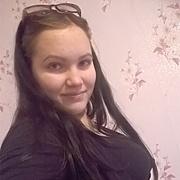 Мария 28 лет (Стрелец) Шадринск