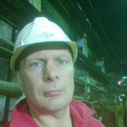 сергей, 51, г.Верхняя Тойма