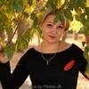 Наталья, 36, г.Таганрог