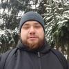 Aleks, 27, Rivne