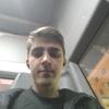 Родион, 21, г.Магнитогорск