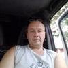 Александр, 50, г.Винница
