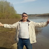 марат, 43, г.Благовещенск (Башкирия)