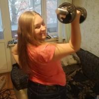ася, 26 лет, Водолей, Самара