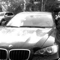 Владик, 27 лет, Козерог, Оренбург
