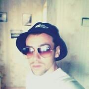 Руслан, 30, г.Тула