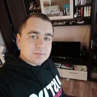Александр, 26 лет, Близнецы, Старый Оскол