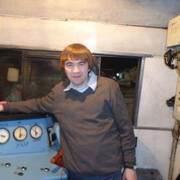 Алексей, 34, г.Ноябрьск