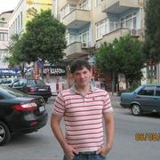 ИГОРЬ 42 Овидиополь