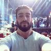 Михаил, 32, г.Ужгород
