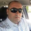 Tahir, 40, г.Баку