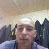 Олег  патласов, 30, г.Новосибирск