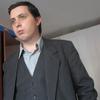 Пётр, 29, г.Усть-Каменогорск