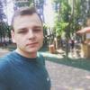 Александр, 22, Київ
