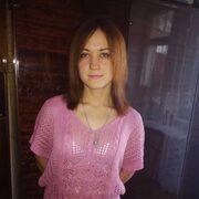 Наталья Свирская, 27, г.Херсон