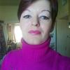 Наташа, 35, г.Киев