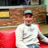 Николай Скрябин, 39, г.Костанай