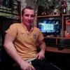 Юрец, 30, г.Николаев