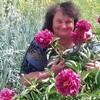 Татьяна, 61, г.Сураж