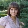 Настя, 32, г.Новосибирск