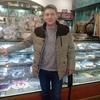 Александр, 32, г.Пятигорск