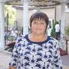наталья, 60, г.Боковская