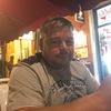Roman, 40, г.Турин