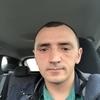 Дмитрий, 32, г.Нижневартовск