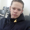 Виталик, 21, г.Башмаково