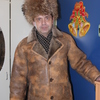 Александр, 52, г.Костомукша