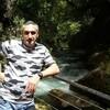 stanislav, 41, г.Сахнин