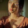 Julia, 19, г.Лос-Анджелес