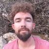 Иван Близнюк, 29, г.Ашкелон
