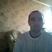 максим, 38, г.Черниговка