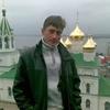 Павел, 44, г.Темиртау