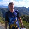 Виктор, 36, г.Углегорск