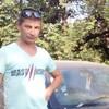 Дмитрий, 37, г.Красный Сулин