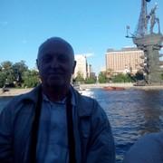 Сергей, 66, г.Карачев