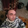 Тамаз, 34, г.Кутаиси
