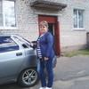 оля, 36, г.Деманск