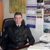 мик, 57, г.Тольятти