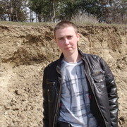 Сергей 34 Синегорье