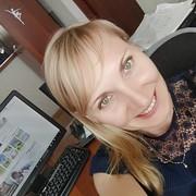 Татьяна, 37, г.Севастополь