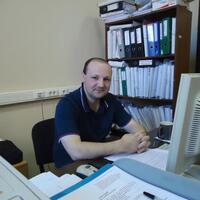 Сергей, 36 лет, Лев, Ульяновск