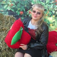Ирина, 46 лет, Близнецы, Одесса
